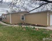 606 11th St, Fort Collins image