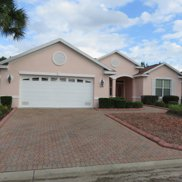 8374 Sw 82nd Circle, Ocala image