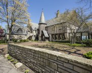 2445 Woodbridge Lane, Highland Park image