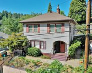 682  Canal Street, Placerville image