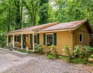 264  Catatoga Path, Brevard image