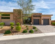 100 APPIA Place, Henderson image