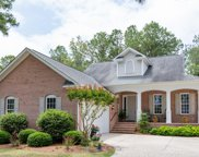 619 Wild Dunes Circle, Wilmington image