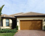 6229 Victory Dr, Ave Maria image