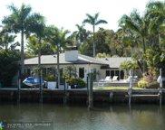 58 Nurmi Dr, Fort Lauderdale image