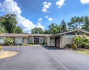 820 N Ironwood Drive, South Bend image