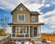 8935 Yates Drive, Westminster image