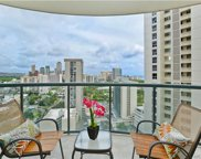 1837 Kalakaua Avenue Unit 2101, Honolulu image
