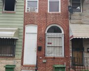 307 LONEYS LANE, Baltimore image