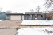 6400 W 58th St, Sioux Falls image