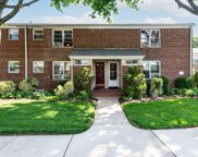 41 Edwards  Street Unit #1B, Roslyn Heights image