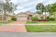 17850 Nw 19th St, Pembroke Pines image