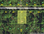 13531 Grealy (Lot  6) Avenue, Port Charlotte image