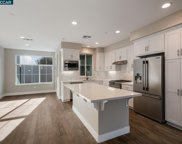 Malley Way Unit Lot 29, Campbell image