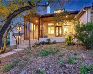 4207 Lonesome Valley Court, Austin image