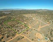 15140 N Brenda Road Unit #-, Prescott image