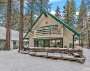 2191 Royal, South Lake Tahoe image