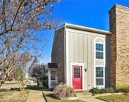 69 Winchester Drive, Euless image