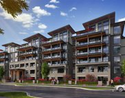 7169 14th Avenue Unit 517, Burnaby image