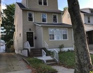240-27 Newhall Ave, Rosedale image