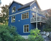 2823 24th Ave S, Seattle image