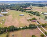 TBD County Road 4387, Decatur image