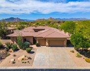 7702 E Visao Drive, Scottsdale image