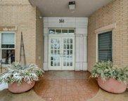 360 W Washington Ave Unit 810, Madison image