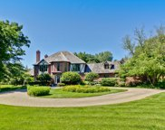 871 Woodstream Court, Lake Forest image