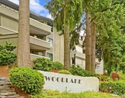 3266 80th Ave SE Unit 4, Mercer Island image