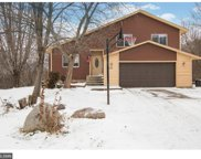 1655 Woodgate Lane, Eagan image