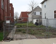 1851 West Oakdale Avenue, Chicago image