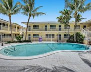 4552 Bougainvilla Dr, Lauderdale By The Sea image