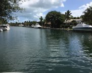 103 Anchor, Key Largo image