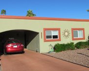 4828 N 76th Place, Scottsdale image