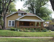 5355 New Jersey  Street, Indianapolis image