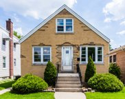 8309 West Forest Preserve Avenue, Chicago image