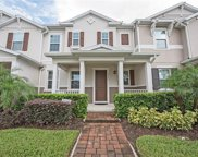6525 Soter Lane, Windermere image