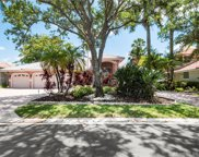 12160 Nw 10th St, Coral Springs image