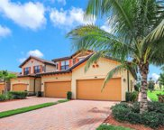 28050 Cookstown Ct Unit 2704, Bonita Springs image