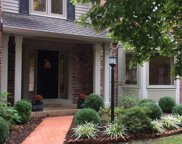 14426 Open Meadow W Court, Chesterfield image
