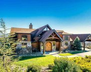 3029 Smoky Bluff Trl, Sevierville image