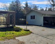 17629 66th Place W, Lynnwood image