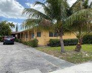 1260 Ne 136th Ter, North Miami image