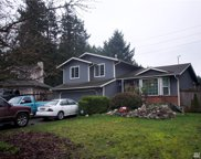 9716 175th St Ct E, Puyallup image