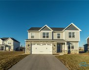 10998 Bay Trace Drive, Perrysburg image