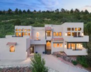 6616 Old Ranch Trail, Littleton image