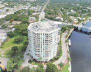 401 SW 4th Ave Unit 604, Fort Lauderdale image