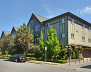 1736 10 Ave NE Unit C105, Issaquah image