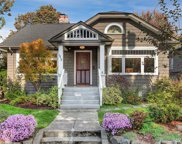 1612 N 53rd St, Seattle image